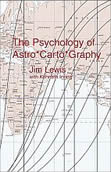 Psychology of Astro*Carto*Graphy cover