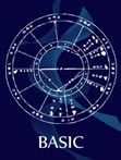 Basic Astrology